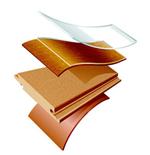 Types of Mohawk Laminate Flooring